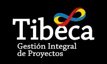 Tibeca